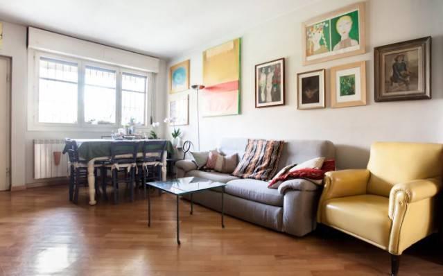 Villetta a schiera in ottime condizioni in vendita Rif. 8986418