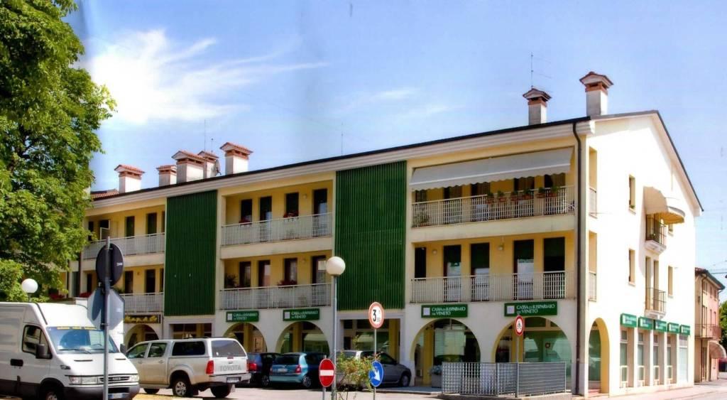 FILIALE BANCA IN CARMIGNANO DI BRENTA (PD) Rif. 8984829