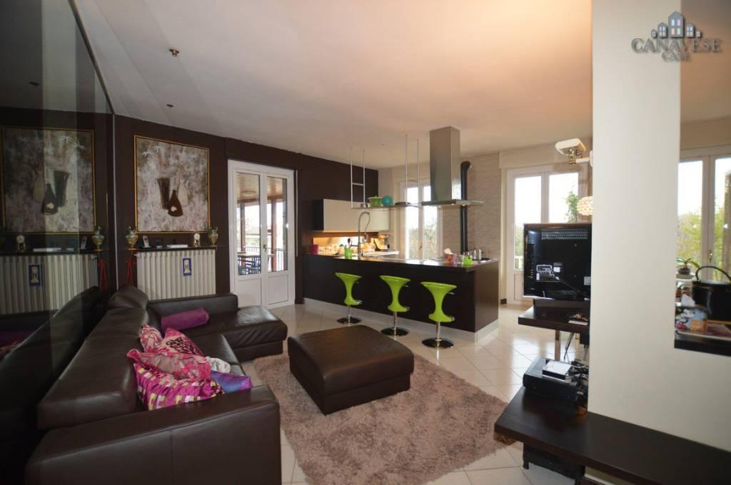 Casa Indipendente in ottime condizioni in vendita Rif. 8999622