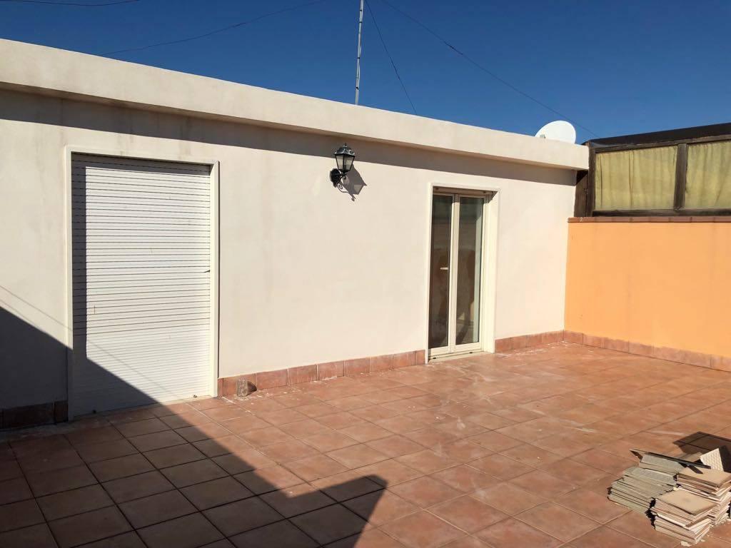 Appartamento in ottime condizioni in vendita Rif. 9000617