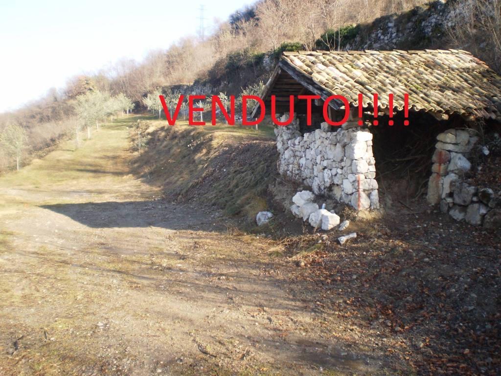 TERRENO LAGO DI CAVEDINE Rif. 8521231