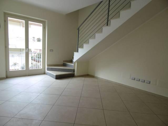 Appartamento in affitto Rif. 6210488