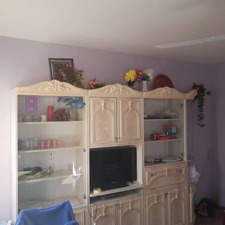 Casa Indipendente da ristrutturare parzialmente arredato in vendita Rif. 8998025