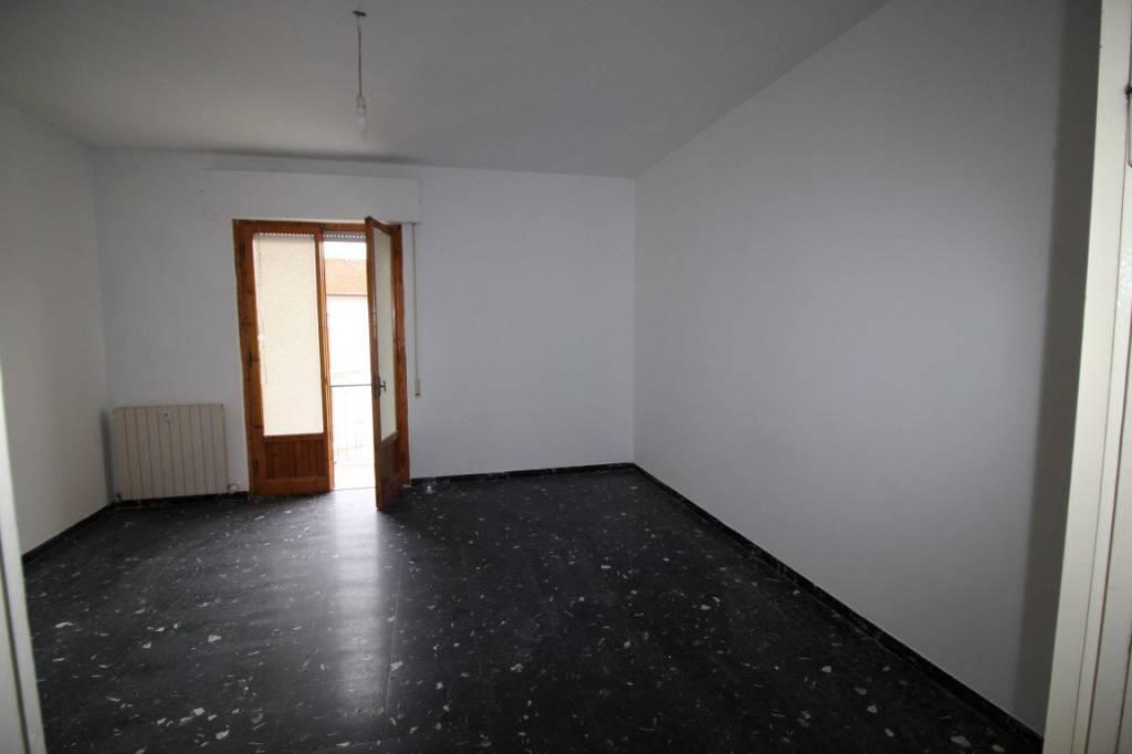 Montevarchi vendesi bell'appartamento