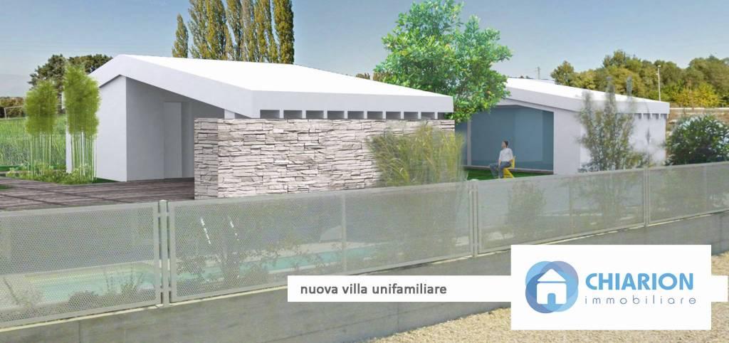 Villa in vendita Rif. 8997558