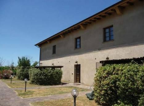 Appartamento in ottime condizioni in vendita Rif. 9001573