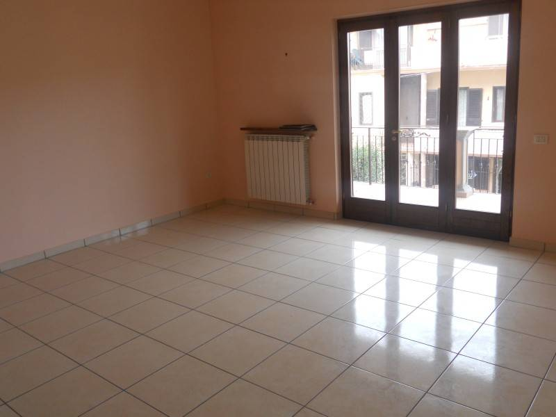 Appartamento in affitto Rif. 9016449