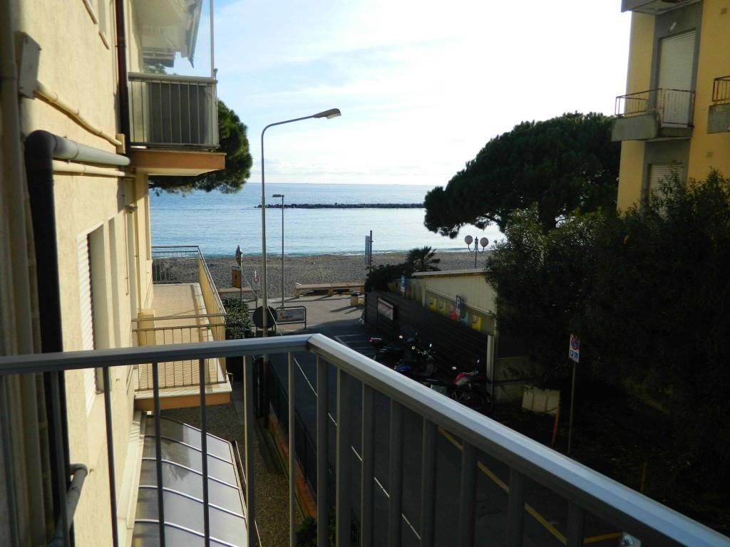 Appartamento in vendita Rif. 9026542