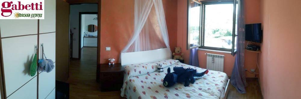 Appartamento in ottime condizioni in vendita Rif. 9013353