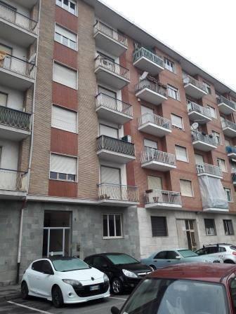 Appartamento in ottime condizioni parzialmente arredato in affitto Rif. 9013679