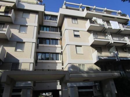 Appartamento arredato per studenti o lavoratori