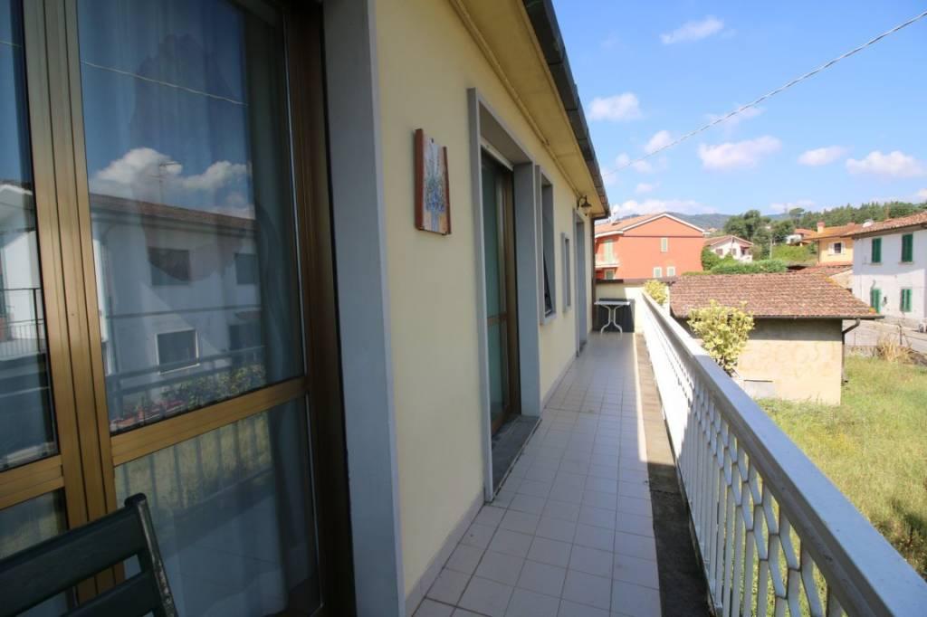 Appartamento in ottime condizioni arredato in vendita Rif. 9014672