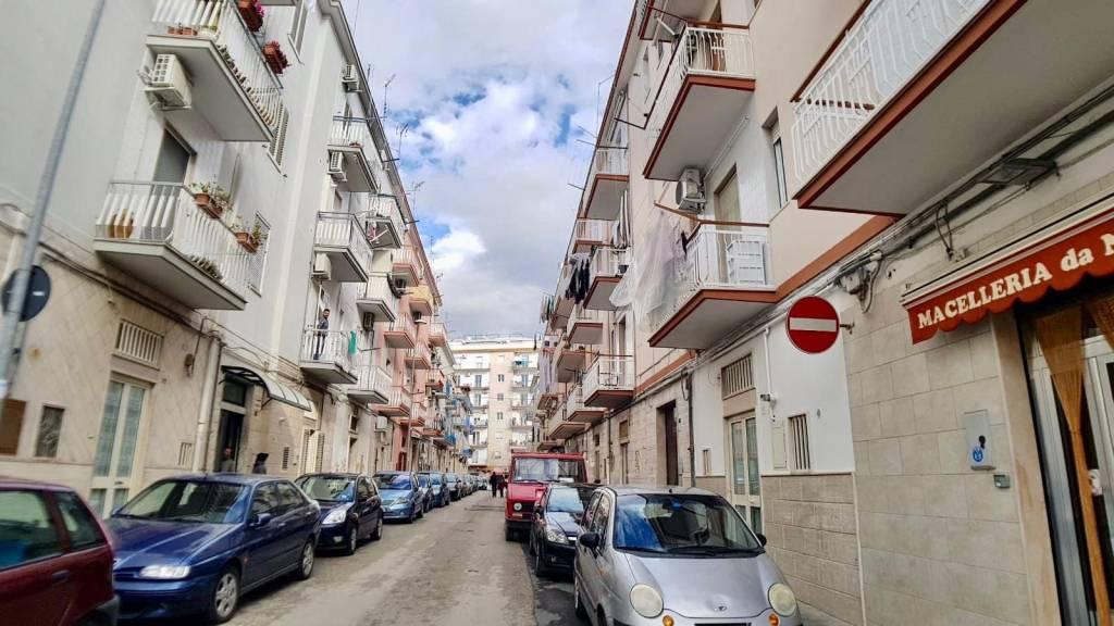 Appartamento da ristrutturare in vendita Rif. 9160872