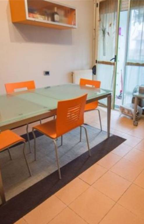 Appartamento in vendita indirizzo su richiesta Alpignano