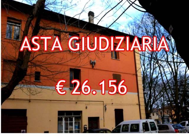 Foto 1 di Quadrilocale Via San Vitale 52, Imola
