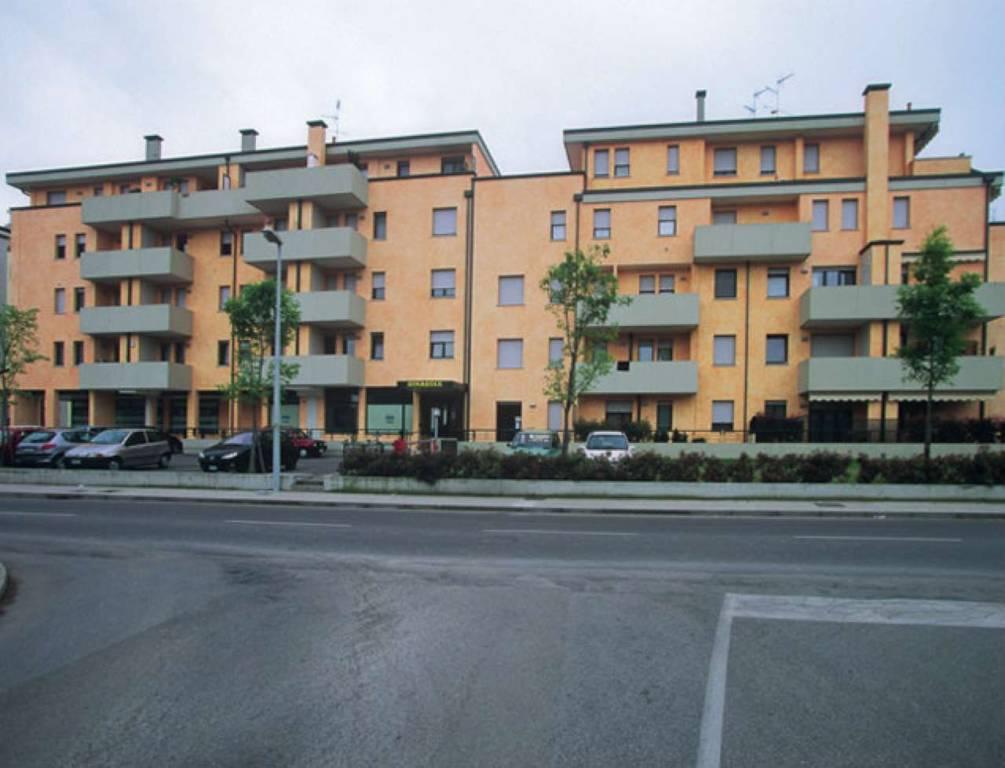 Appartamento in vendita a Portogruaro, 3 locali, prezzo € 180.000 | CambioCasa.it
