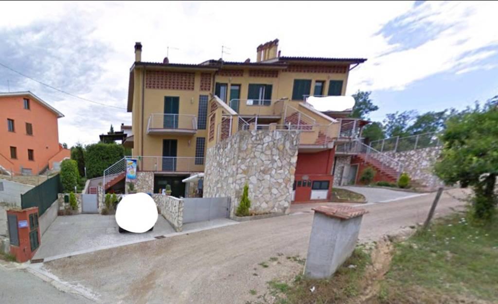 Appartamento in vendita Rif. 9026343