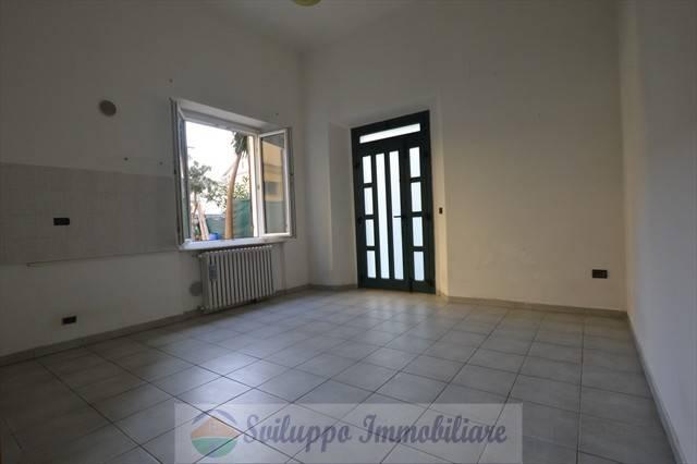 Appartamento trilocale in vendita a San Benedetto del Tronto (AP)