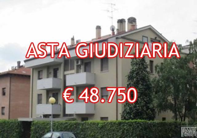 Foto 1 di Attico / Mansarda Via Ponte Albano 6, Sasso Marconi