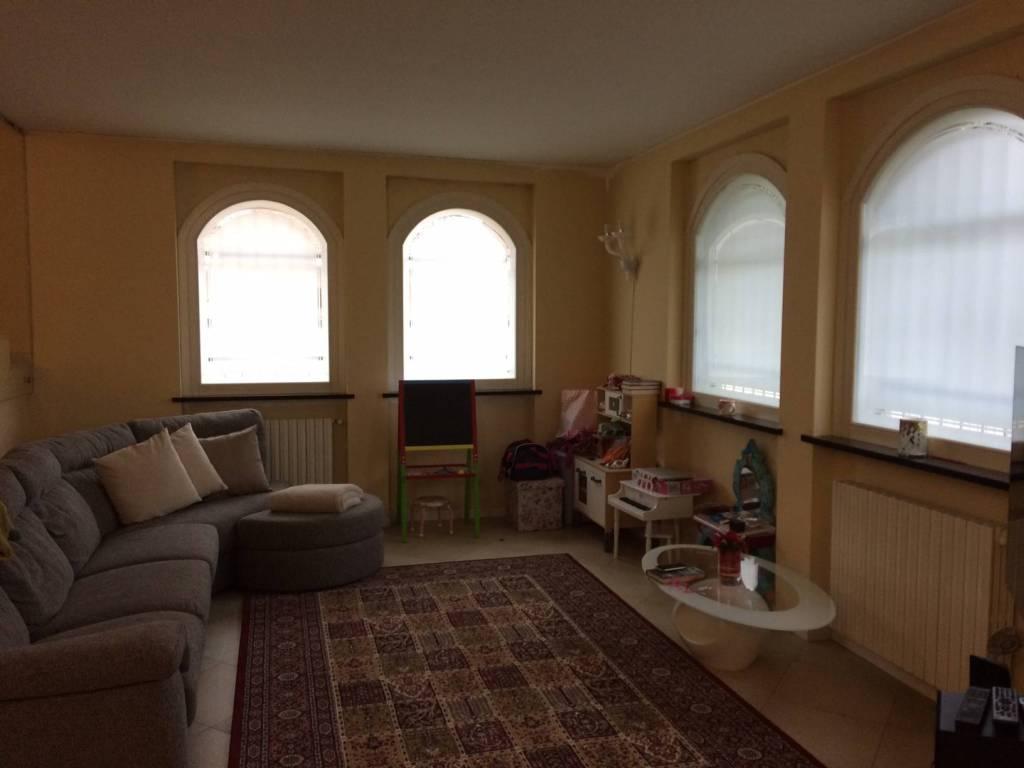 Villa in ottime condizioni in vendita Rif. 9025904