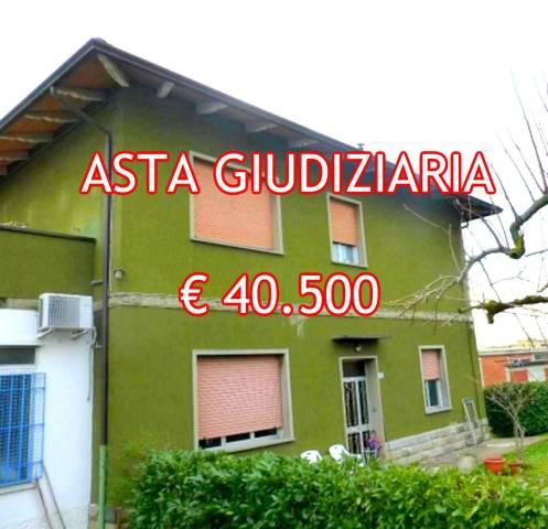 Foto 1 di Quadrilocale Via Morandi 81, Dozza