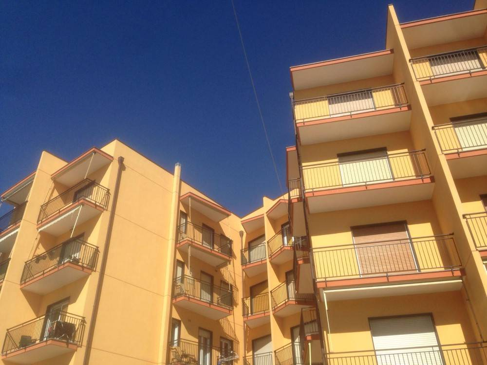 Appartamento in ottime condizioni arredato in vendita Rif. 7793165