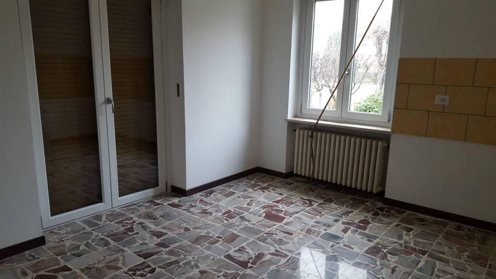 Appartamento in ottime condizioni in affitto Rif. 9039174