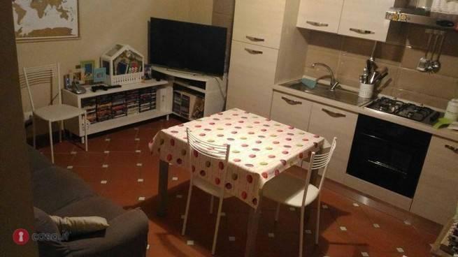 Casa Indipendente in ottime condizioni arredato in vendita Rif. 9046477