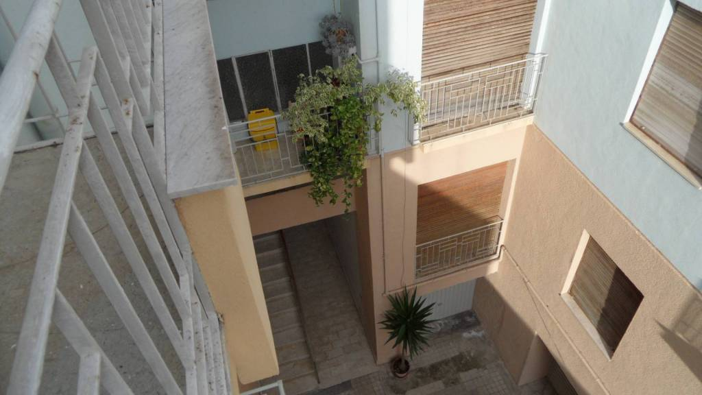 Appartamento in Vendita a Sciacca: 3 locali, 125 mq
