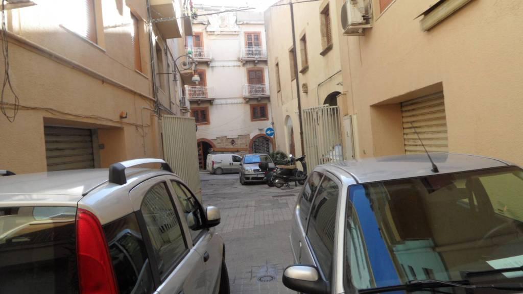 Appartamento in Vendita a Sciacca: 3 locali, 110 mq