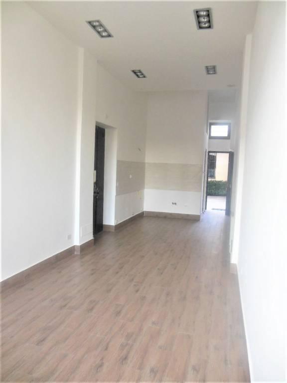 Loft/OpenSpace in vendita Zona Parella, Pozzo Strada - via Domodossola 49/b Torino