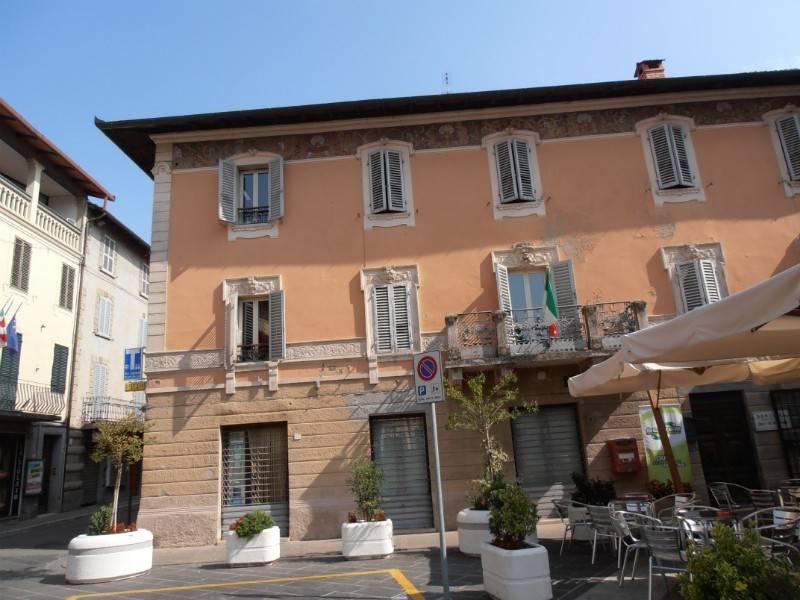 Appartamento in vendita a Panicale, 2 locali, prezzo € 35.000 | PortaleAgenzieImmobiliari.it