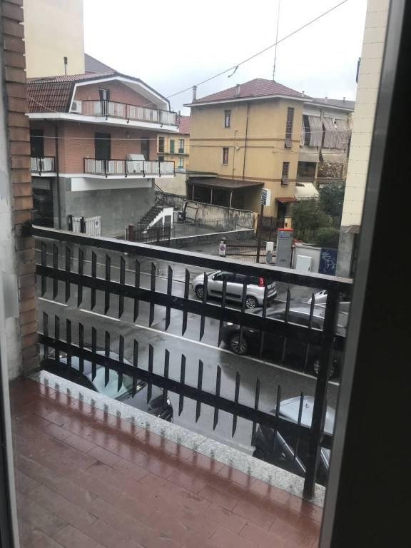 Appartamento in ottime condizioni in affitto Rif. 9045724