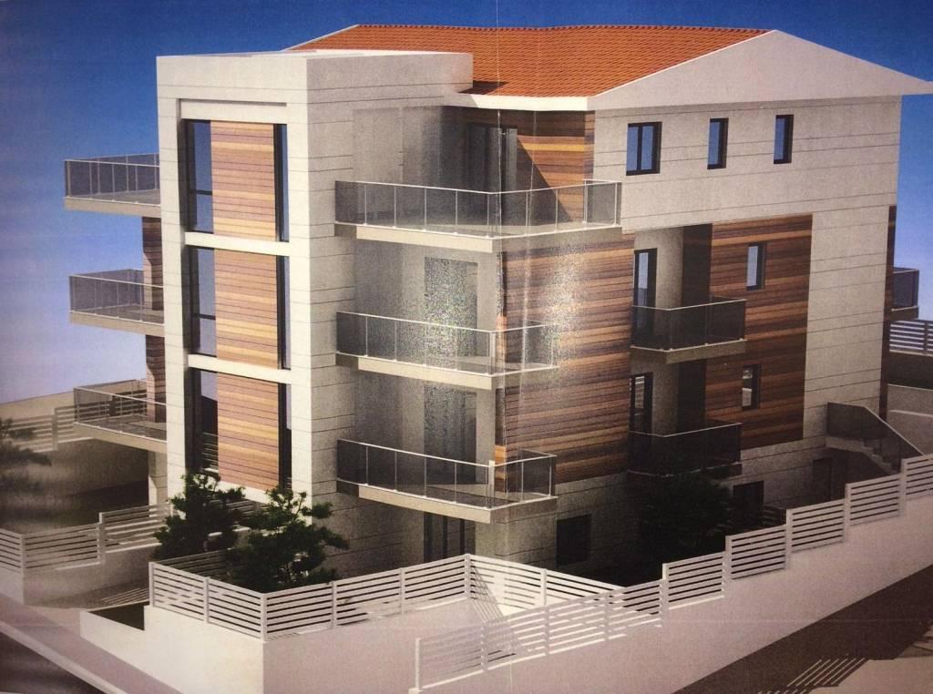 Appartamento in vendita Rif. 9054237