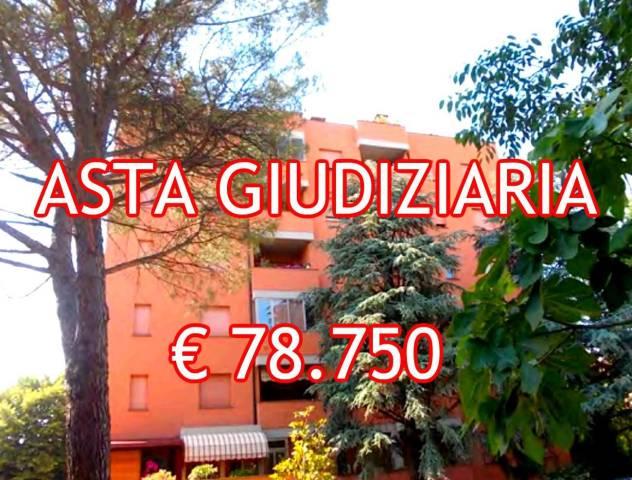 Foto 1 di Quadrilocale Via Giacomo Puccini 55, Imola