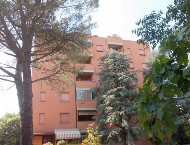 Foto 3 di Quadrilocale Via Giacomo Puccini 55, Imola