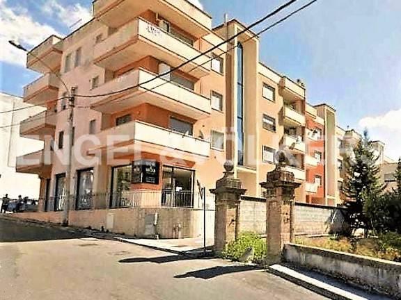 Appartamento arredato in vendita Rif. 9054022