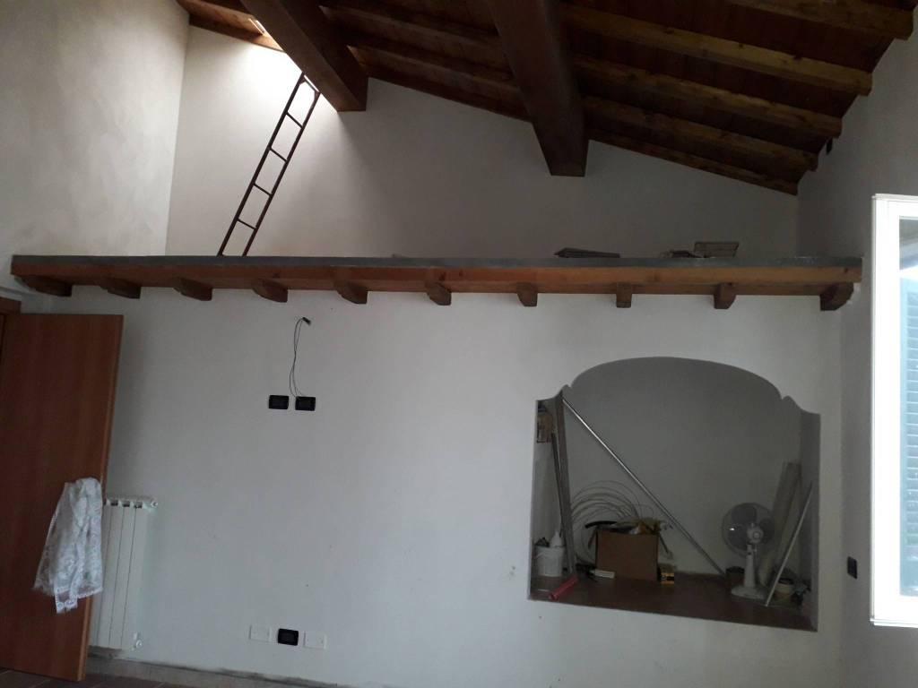 Casa Indipendente in ottime condizioni in vendita Rif. 9052790