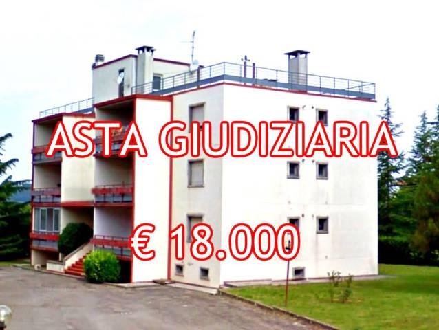 Foto 1 di Bilocale Via Caduti Del Lavoro 4, San Benedetto Val Di Sambro
