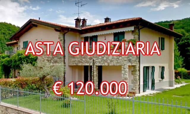 Foto 1 di Villa Via Rocchetta 20, Monterenzio