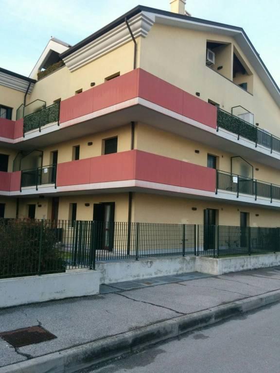 Appartamento in vendita Rif. 9058927
