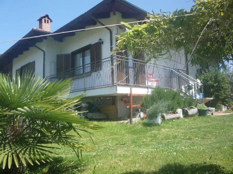 Villa in vendita a Vistrorio, 5 locali, prezzo € 190.000 | PortaleAgenzieImmobiliari.it