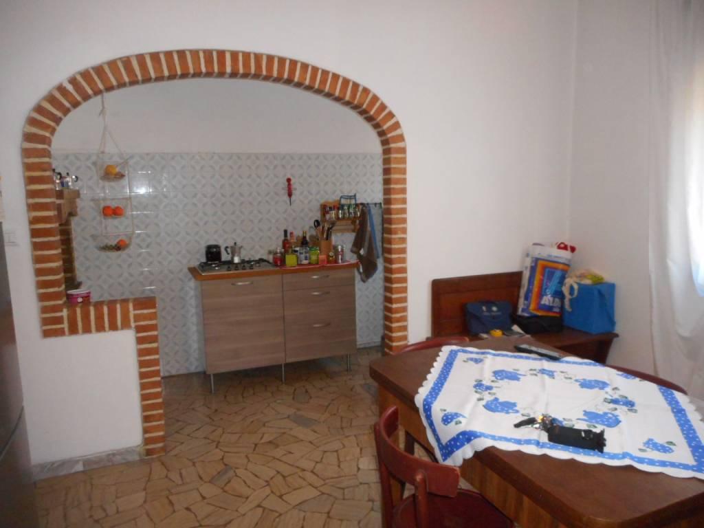 Appartamento 5 locali in vendita a Vicenza (VI)