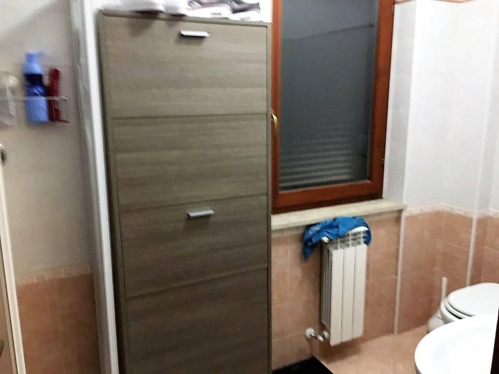 Appartamento bilocale in affitto a Roma (RM)-17