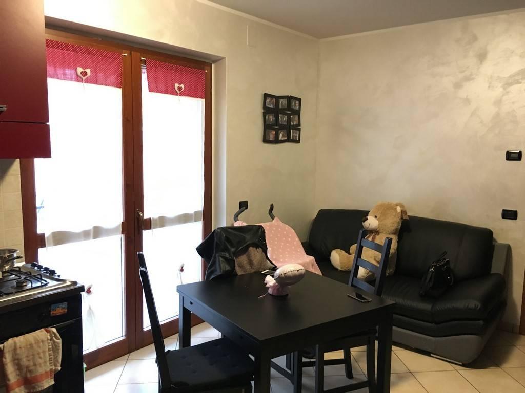 Appartamento bilocale in affitto a Roma (RM)-20