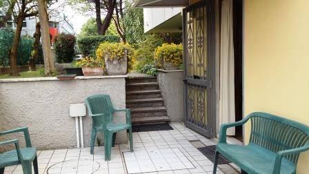 Appartamento bilocale in vendita a Abano Terme (PD)