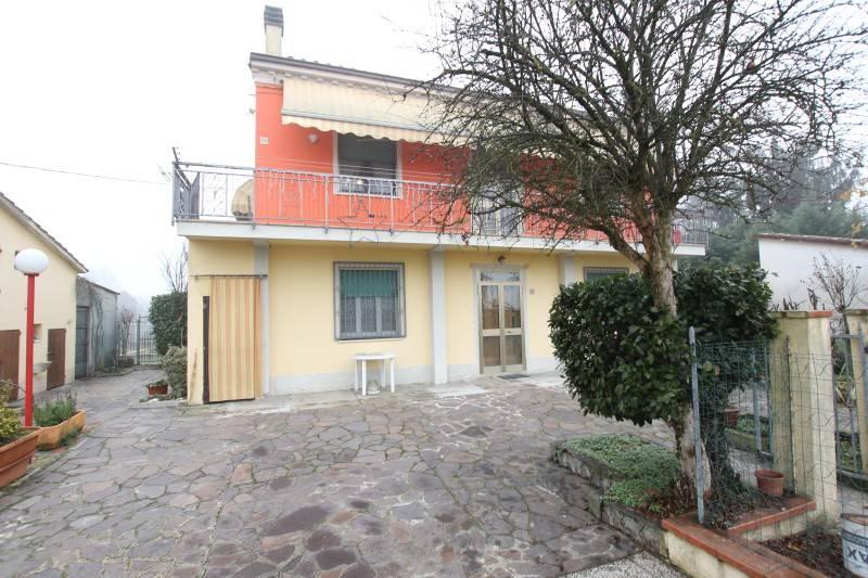 Villa in vendita a Mirandola (MO)