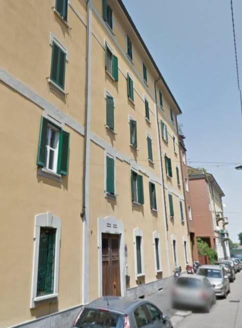 Appartamento trilocale in vendita a Milano (MI)