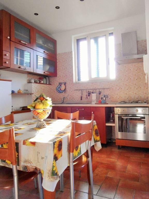 Foto 7 di Villa Napoli