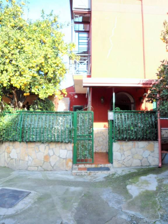 Foto 13 di Villa Napoli